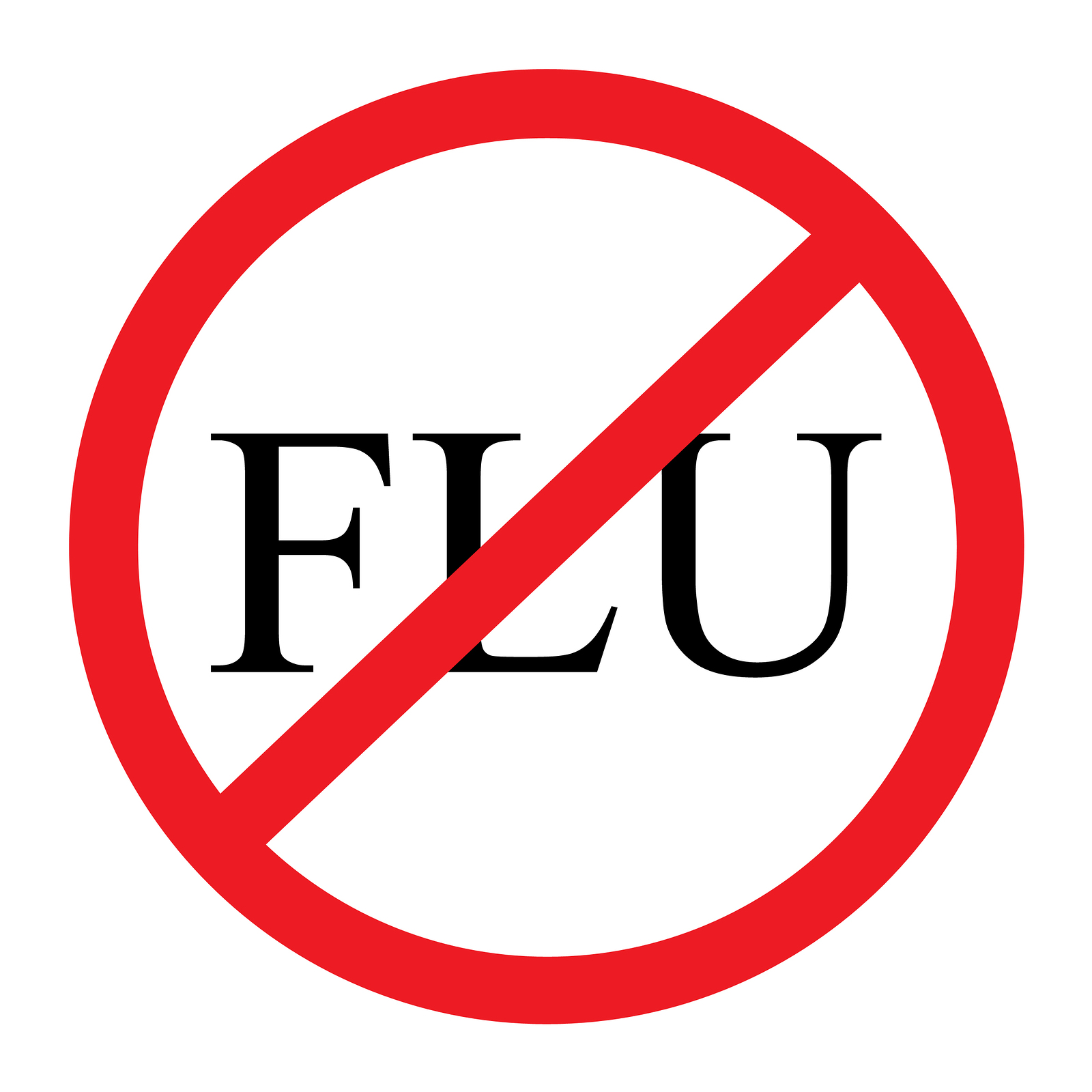 Flu shot info & tips