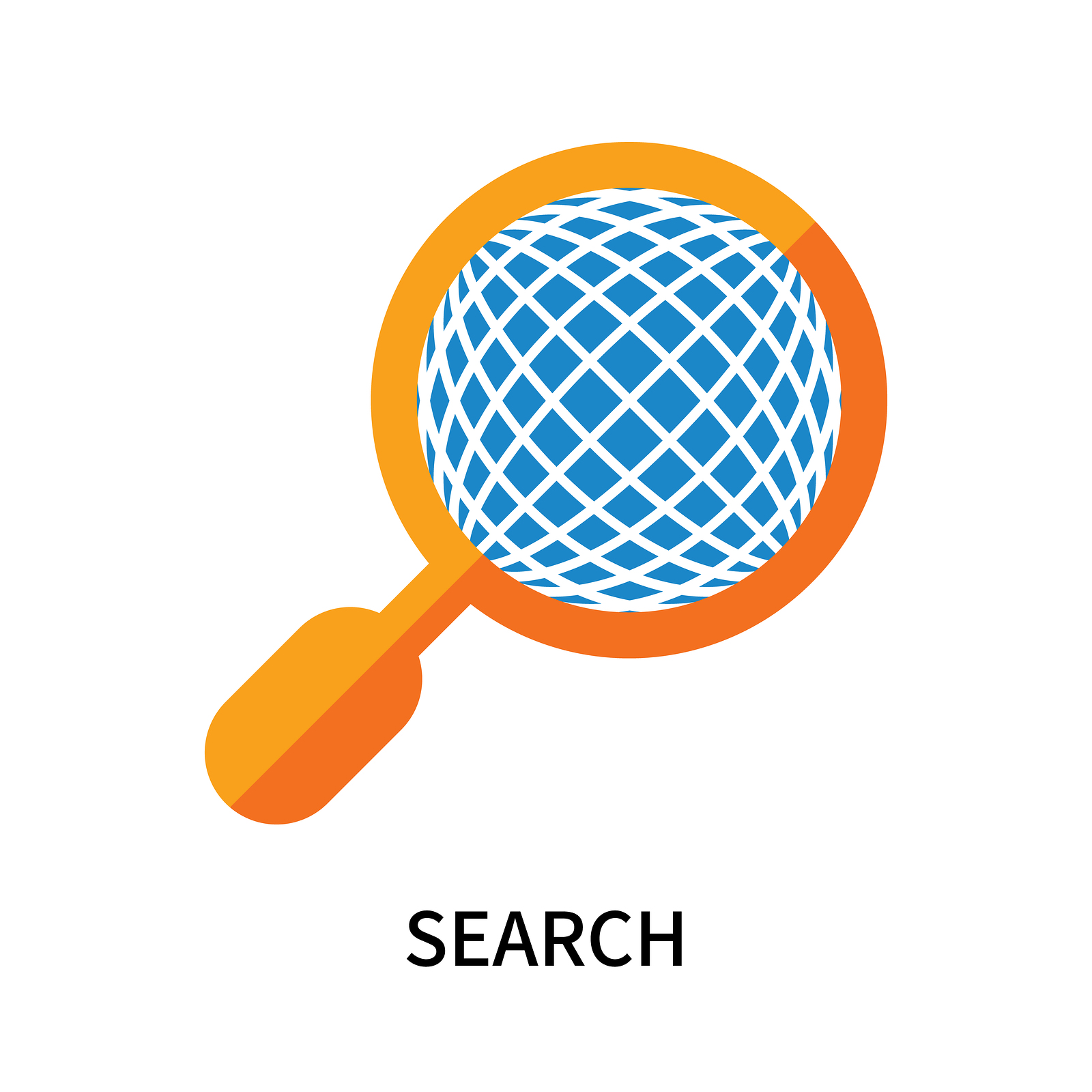 web search tips