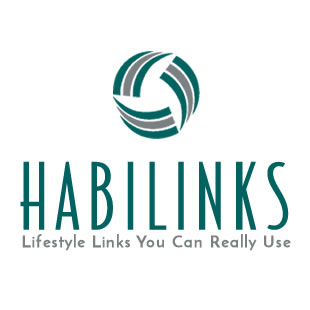 HabiLinks Logo